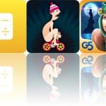 Today's apps gone free: Cribbage Premium, tinyCalc, Icycle and more