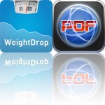 Today's apps gone free: Scribe, WeightDrop, Web to PDF and more