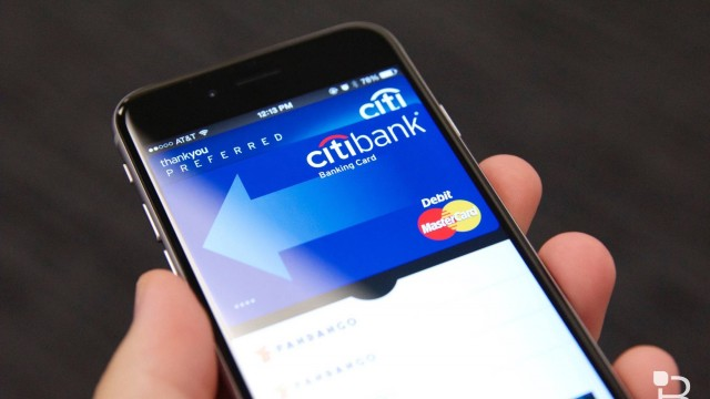 An updated list of the merchants, cards and apps that accept Apple Pay