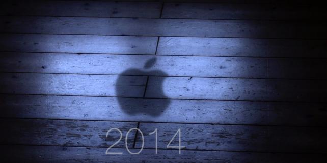 apple2014-642x321