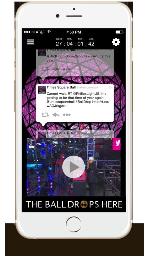 ball-app-iphone