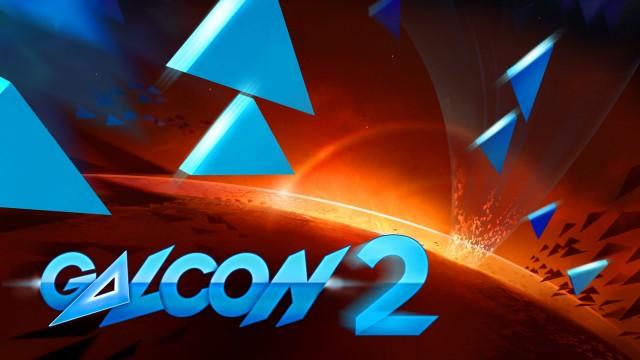 Prepare to conquer space in the strategic sequel Galcon 2, launching Dec. 18
