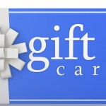 How to send electronic gift cards to the techies on your holiday list