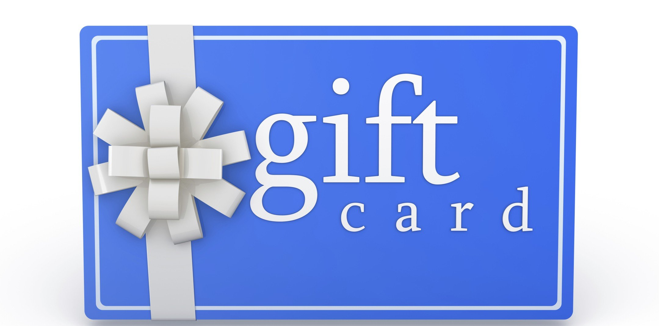 e gift card apps how to send electronic gift cards to the techies on your 5988