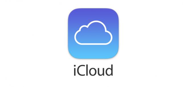 iCloud-642x306