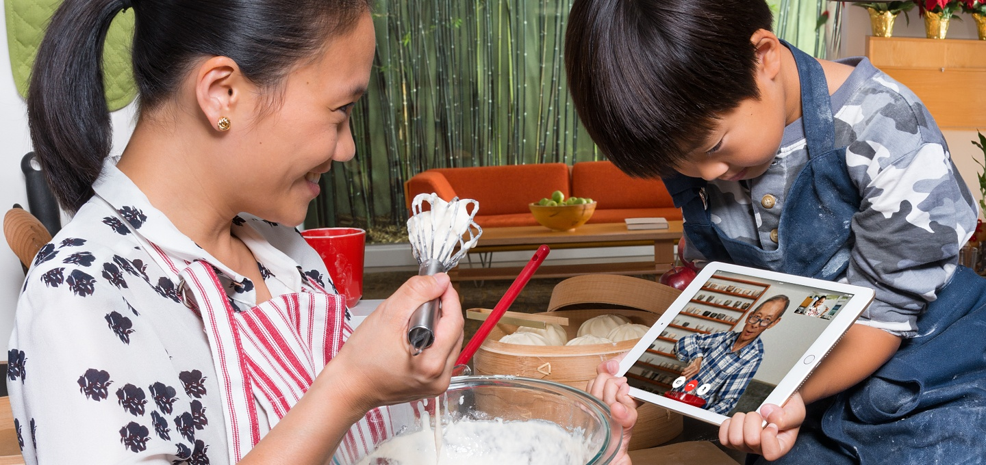 Apple to start selling iPad Air 2 and iPad mini 3 with cellular support in China this week