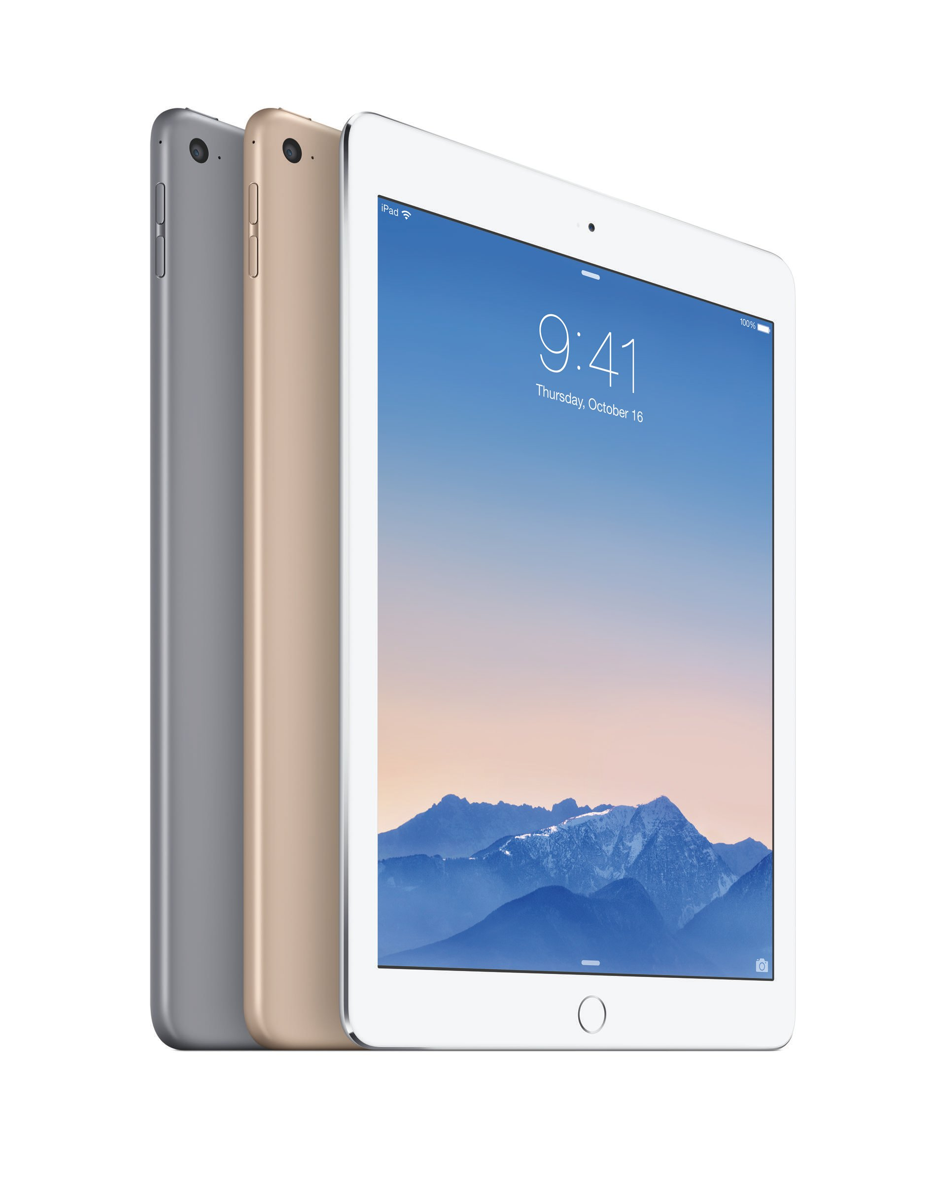 Last minute Target Cartwheel deals include savings on the iPad Air 2