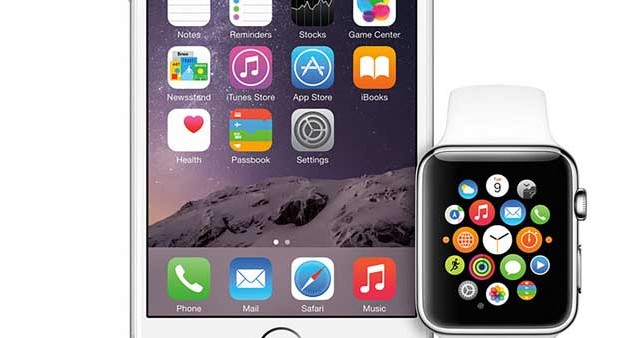 Apple probably won't release a new iPhone this spring, right?