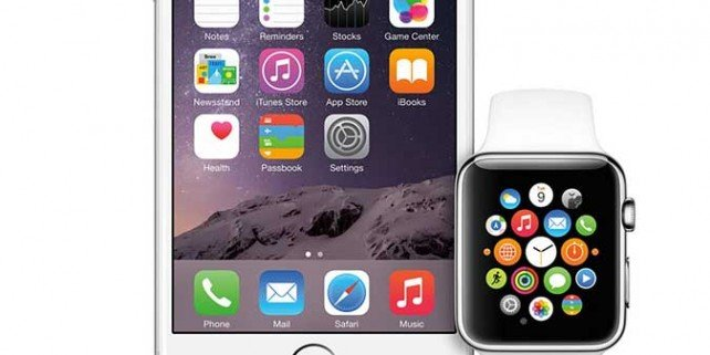 iPhone-6-and-Apple-Watch-642x321