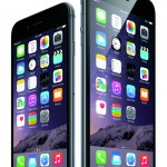 The best Apple iOS devices to buy right now and the ones to avoid