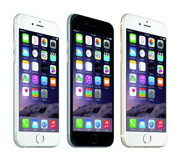 In Depth: Tips and what to avoid when trading in your iPhone