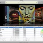 As iPod antitrust trial against Apple ends, jurors turn their attention to iTunes 7.0