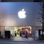 Apple to build huge R&D center in Japan, says Prime Minister Shinzō Abe