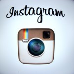 Instagram has 300 million reasons to celebrate this holiday season