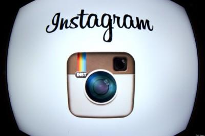Instagram has 300 million reasons to celebrate this holiday season