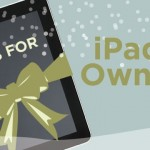 AppAdvice's ultimate accessory gift guide for iPad and iPad mini owners