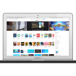 Expect huge App Store discounts, app updates in the coming days