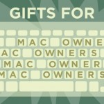 AppAdvice's ultimate accessory gift guide for Mac owners