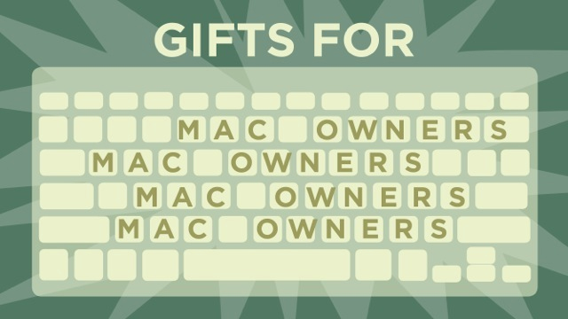macowners