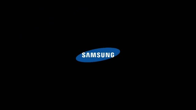 Samsung begins production on Apple's 'A9' chip for next-generation iOS devices