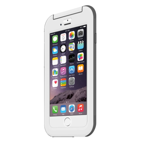 the latest 5e71a 9db6e This week in accessories: Seidio Obex waterproof case for the iPhone ...
