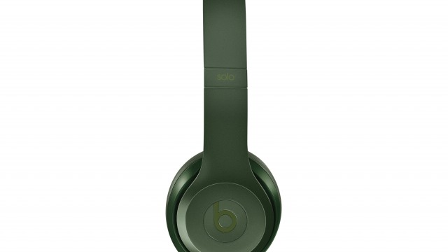 Beats is offering a great holiday promotion, free one-day shipping for a limited time