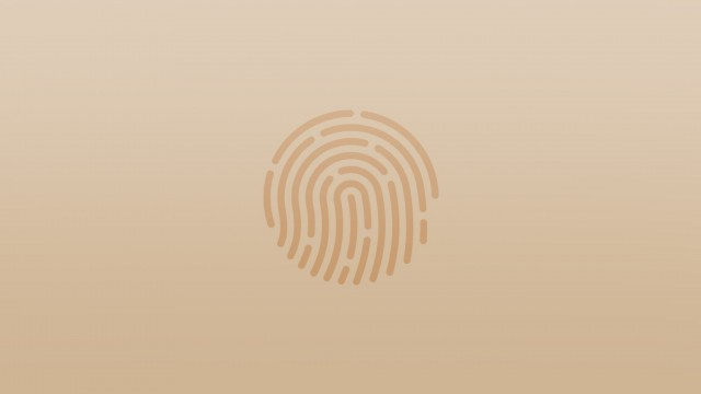 Just how secure is your fingerprint and Apple's Touch ID?