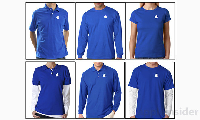 11696-4808-150128-Shirts-l