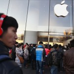 Embracing China isn't all good news for Apple