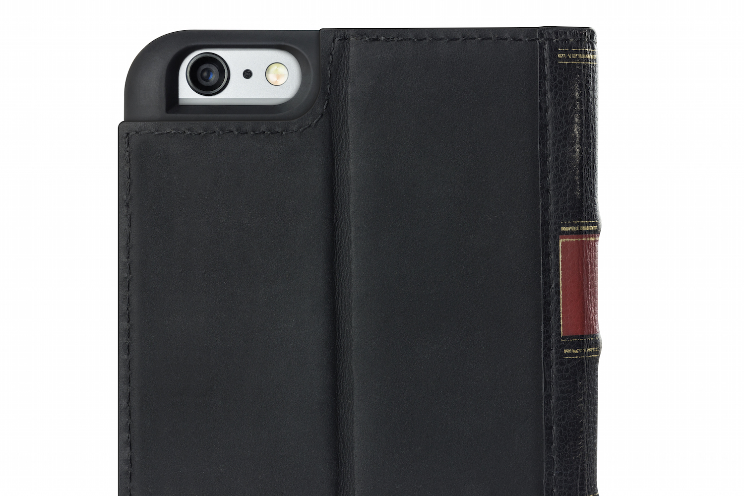 Old Book Case For Iphone : Twelve south s bookbook cases for iphone and