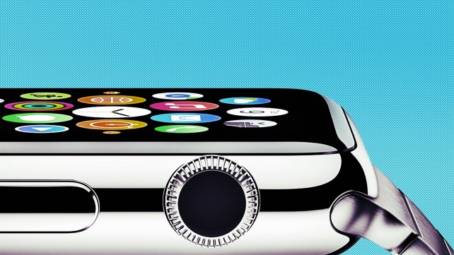 3035508-poster-p-2-why-tim-cook-announced-the-apple-watch-this-year-642x361