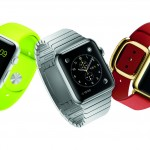 An industry expert discusses Apple Watch pricing, features and the possibility of a buyback program