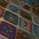 Apple enables lower price tiers for the App Store in Canada and New Zealand