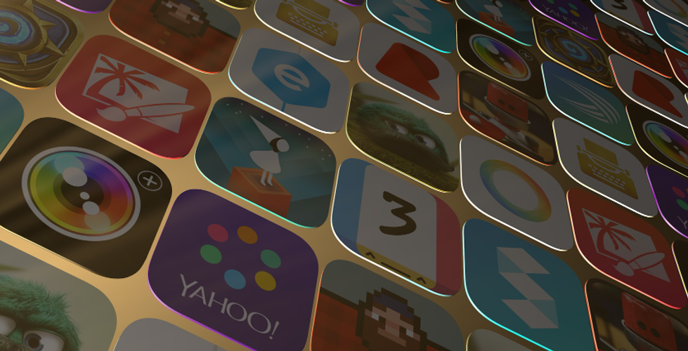 Apple reminds app developers about imminent 64-bit and iOS 8 requirements