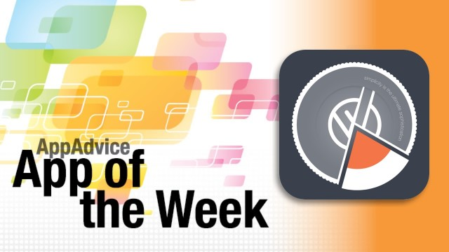 Best new apps of the week: MoneyWiz 2 and Wthr Complete