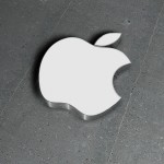 Recent hires lend some credence to Apple car rumors