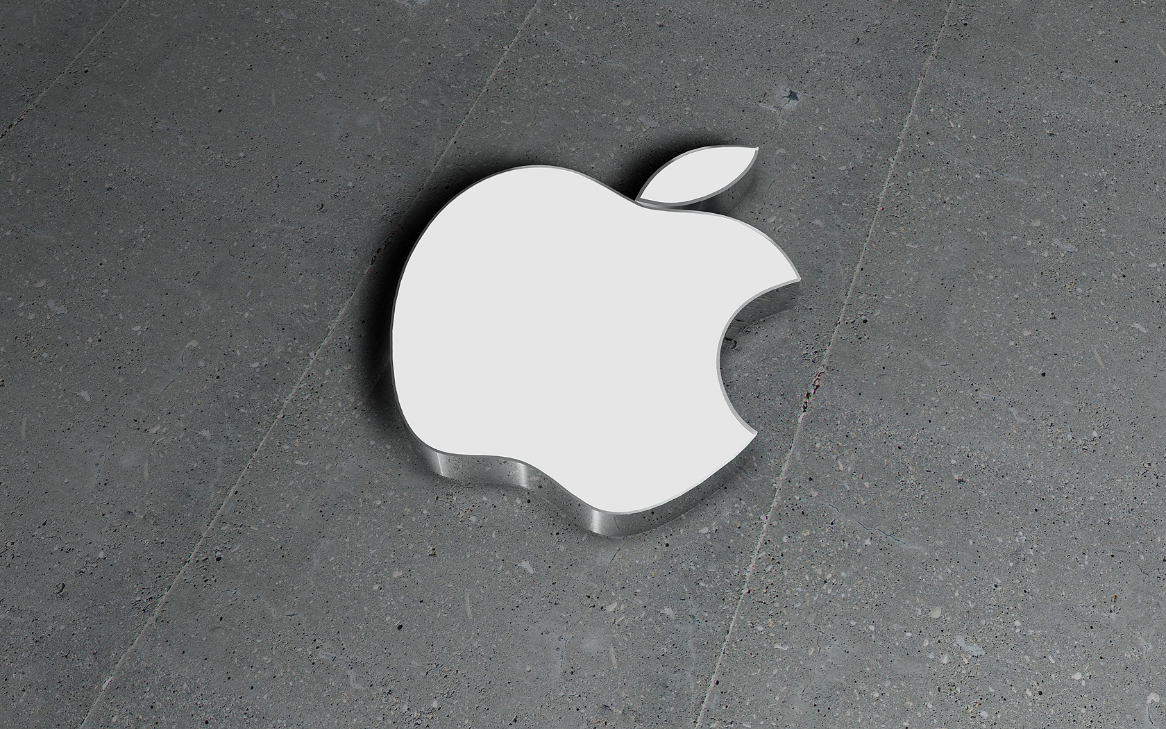 Apple-Inc.