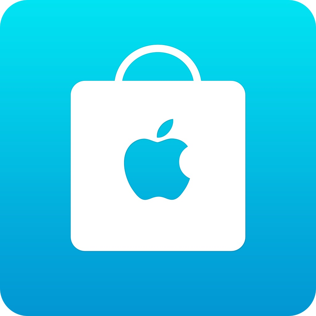 Lawsuits filed against Apple over retail store employee bag checks dismissed by judge