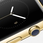 The Apple Watch may just turn Apple retail stores into jewelry shops