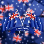 Some great iOS games by developers from down under are free for Australia Day