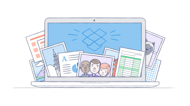 Dropbox for Mac to soon drop support for OS X 10.5 Leopard or older