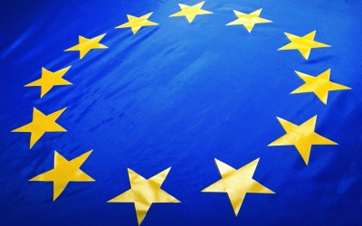 Why paid apps are now free in Europe