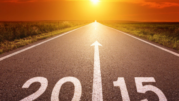 FoodNavigator-predicts-top-industry-drivers-for-2015_strict_xxl