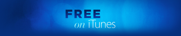 Apple launches 'Free on iTunes' promotion featuring free songs and TV show episodes