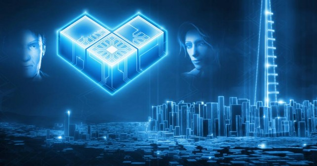 Acclaimed 'simultaneous turn-based' tactical game Frozen Synapse comes to iPhone