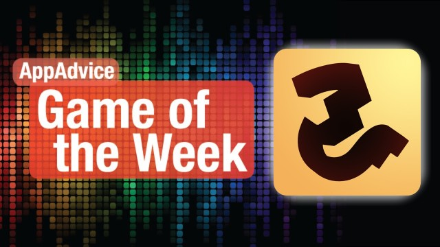 Best new games of the week: Shadowmatic and Gunslugs 2