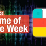 Best new games of the week: Stair and Give It Up!