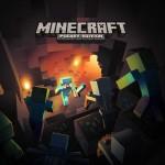 Mojang's Minecraft - Pocket Edition crafts 30 million download milestone