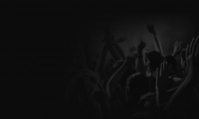 Ahead of rumored Beats Music relaunch, Apple acquires music analytics startup Semetric