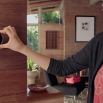 Google's Nest announces new integrations with more 'smart home' devices and services